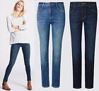 Jean Femmes Zara Femmes Jegging Jeans Élasthanne Pantalons Jeans Taille Lot