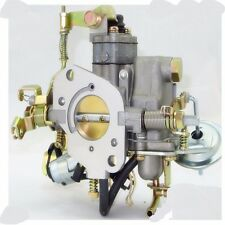 Mikuni carburetor FITS FOR SUZUKI SJ410 13200-80322 13200-80321 for suzuki