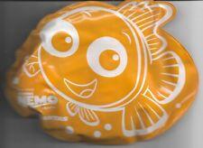 QANTAS Finding NEMO Activity Pack Complete Unused New Collectors Item