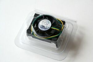 Intel Socket 370 Cooler Heatsink