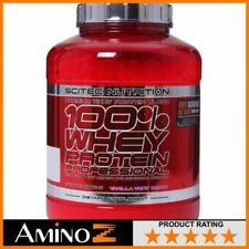 Scitec Nutrition Whey Protein Protein Shakes & Bodybuilding Supplements