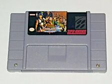 Breath Of Fire 2 - Remastered - game For SNES Super Nintendo -