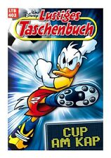 LTB 403 Cup Am Kap Disney Walt