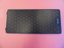 BitFenix Prodigy M Midnight Black MicroATX Cube Top Vent Grill