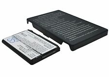 LI-ion Battery for Blackberry Pearl 3G 9100 Pearl 3G Pearl 9105 Style 9670 Pearl