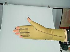 Isotoner Compression Gloves (Pair)