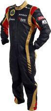 Go Kart Race Suit CIK/FIA Level 2