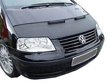Steenslag Bra Volkswagen Sharan 2000-2009 Motorkapsteenslaghoes Bonnet Motorkap
