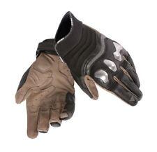Dainese paia guanti pelle X-run con protezioni gloves 1815680