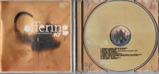 Offering - The Past & Present of !K7 - CD - Terrence Parker - Sean Deason