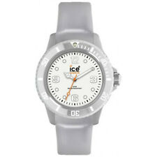 Ice-Watch JYWTUU10 Ice Jelly Milky Band Unisex Watch