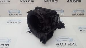 HONDA CRV CR-V MK4 HEATER FAN BLOWER MOTOR WITH BOX HOUSING MF443270-0810