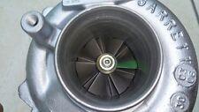 Turbocharger hybride 170-200 WV Touran Skoda SEAT 2.0 TDI  BKD BKP AZV 724930