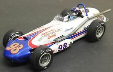 1963 Old Calhoun Watson 1/25 Upgrade kit Indy resin indycar model USAC roadster