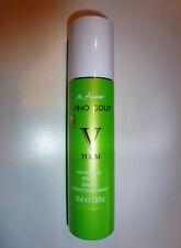 M.Asam Vino Gold V V-Form Perfecting Serum 100 ml