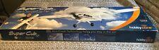 Hobby Zone Super Cub Remote Control Plane  RTF HBZ7300