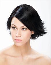 ONC NATURAL COLORS 1N Natural Black Hair Dye Healthier Permanent Hair Color