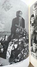ALAN BENNETT WRITING HOME 1ST/5 H/B D/J 1994 B/W PHOTOS DIARY 40 YEARS VAN LADY