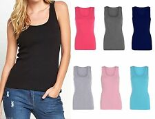 Hip Length Classic Casual Singlepack Tops & Shirts for Women