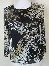 Gerry Weber Damen-Shirts aus Polyester