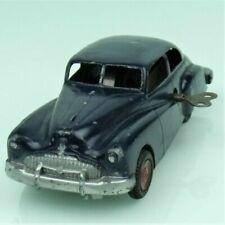 Original, gefertigt vor 1945