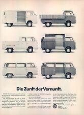 VW-Transporter-Pritsche-73-Reklame-Werbung-genuineAdvertising-nl-Versandhandel