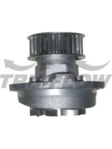 Tru-Flow Water Pump Holden Calibra Colorado Rodeo Frontera C20Ne C22Ne (TF8269)