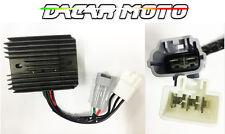 REGOLATORE DI TENSIONE Suzuki VL Intruder - 1500 2013 SH820AA 32800-10G30