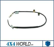 For Toyota Hilux GGN15 KUN16 TGN16 Hand Brake Cable Right Hand Rear 02/2005 on