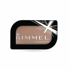 OMBRETTO RIMMEL MAGNIFEYES MONO EYE SHADOW 003 ALL ABOUT THE BASE 3.5G OCCASIONE