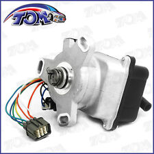 BRAND NEW IGNITION DISTRIBUTOR TD52U FOR HONDA ACCORD 92-95