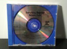 Michael Buble, Serj Tankian, Green Day, Tegan and Sara - Everything Reprise V.8