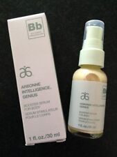 Arbonne Serum Unisex Anti-Aging Products