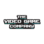 The Video Game Company