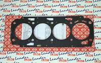 Vauxhall 2.0 CDTi HEAD GASKET - ASTRA INSIGNIA CASCADA ZAFIRA NEW   ELRING OEM