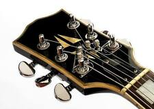 The STRING BUTLER - V3  THE NEW WORLD OF TUNING ! Just awesome !!!!