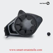 SMART FORTWO 450 PORTABIBITE Grigio