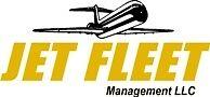 Jet Fleet Management