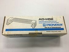 *BRAND NEW* Pioneer AD-H52 Amp Cover/Joiner Old Skool Part