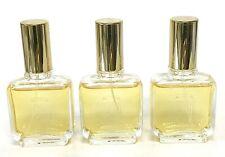 PS for Men by PAUL SEBASTIAN  Fine Cologne Spray 0.5 oz / 15ml - Pack of 3