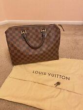 authentic louis vuittons handbags speedy 30