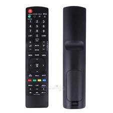 Remote Control for LG 22LD320H 22LD350 22LE5310 26LE5310 32LD320H Smart TV Black