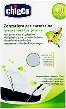 Chicco 659833 - Zanzariera Carrozzina