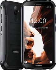 DOOGEE S40 lite dual sim libre resistente Smartphone, Android 9.0 Teléfono Móvil