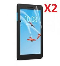 2 X For Lenovo Tab E8 Screen Protector Guard Ultra Clear TB-8304F 8""