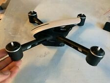 Protocol Kaptur GPS II Spare - drone only