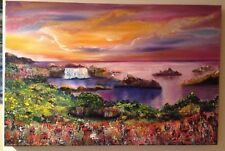 oil painting*painting*art*nature*contemporary art