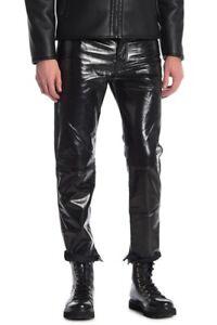Diesel Mens P Mharky Pant Black 29