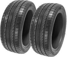 2 2153518 HIFLY 215 35 18 Tyres x2 215/35ZR18 84W XL High Performance