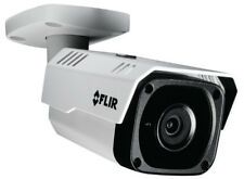 FLIR Digimerge N243BW2 2Mp Outdoor Mini Blt 3.6Mm